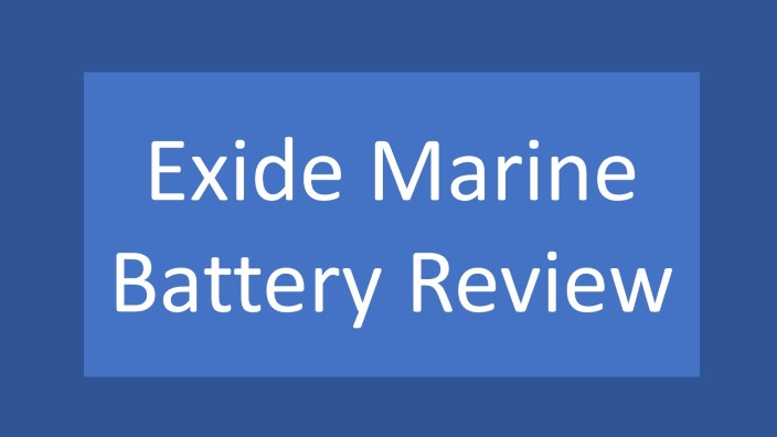 exide edge fp-agm24dp battery review