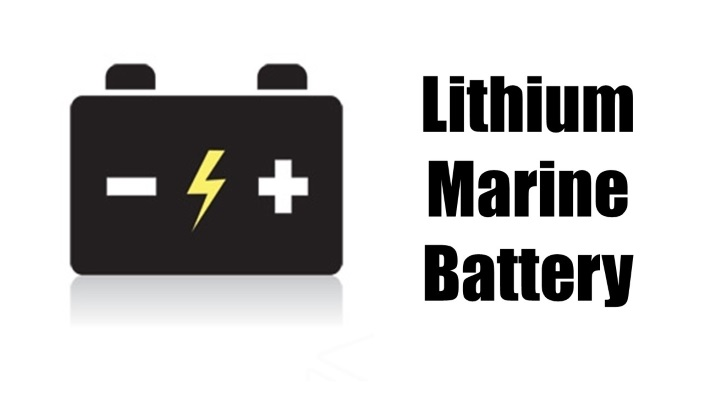 Lithium Marine Battery Review
