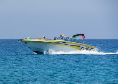 How to Use Marine Batteries