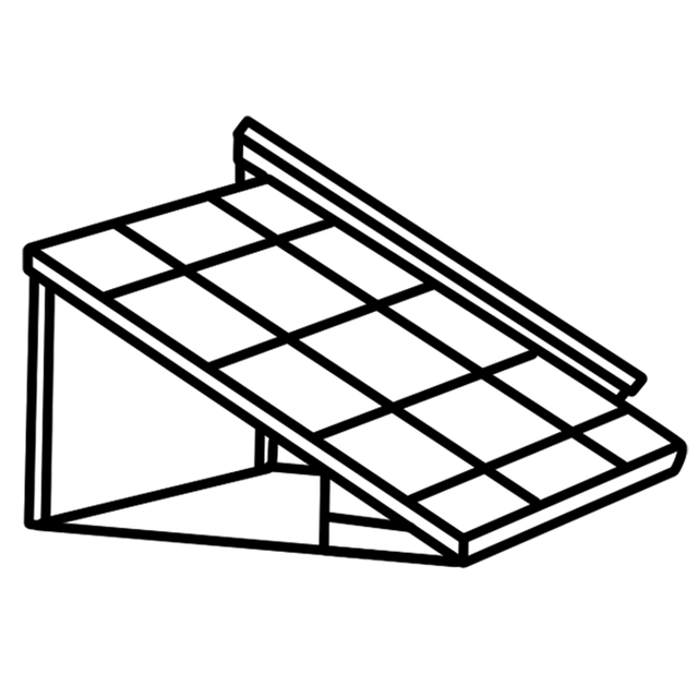 how do marine solar panels work 2