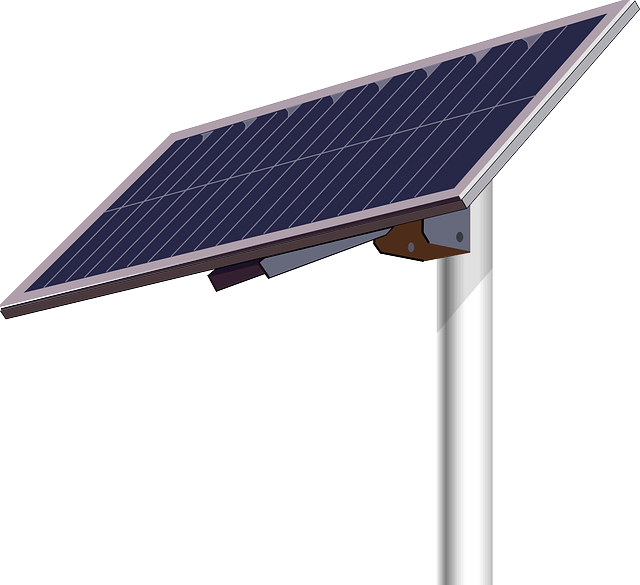 where to buy solar panels