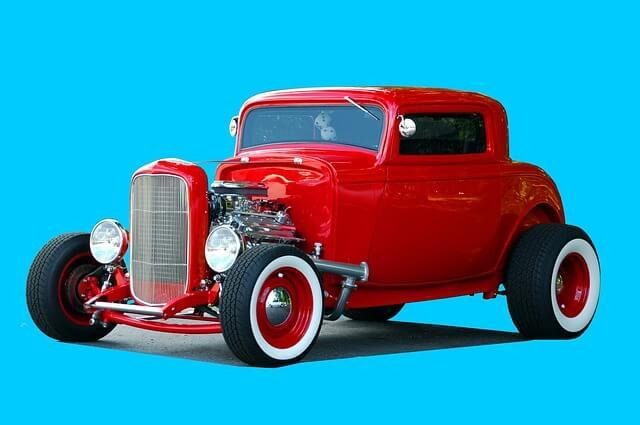 A Guide to Finding the Best Carburetor for 350 Chevy Engine