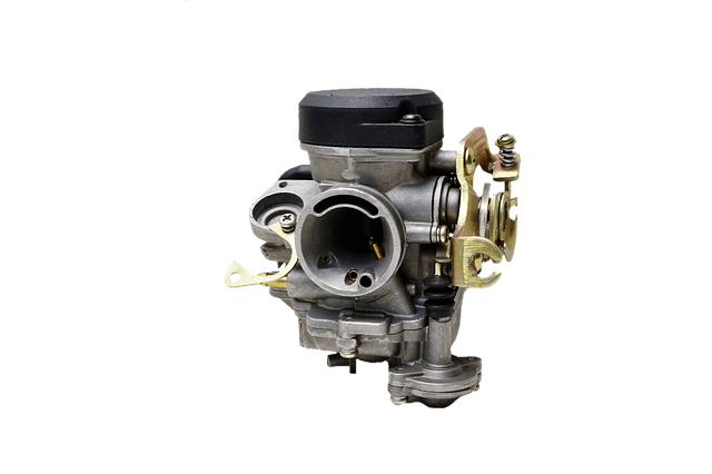 A Guide to Finding the Best Carburetor for 350 Chevy Engine | 5 Reviewed