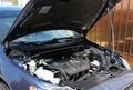 tips to care car engine
