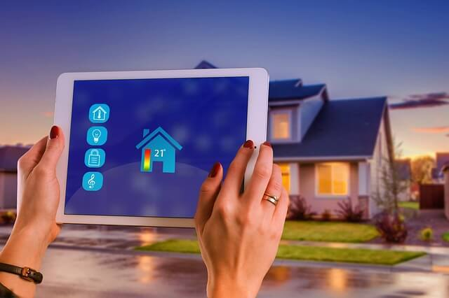 common problems in home security systems